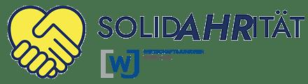 Solidahrität Logo